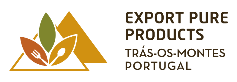 export pure products tras os montes